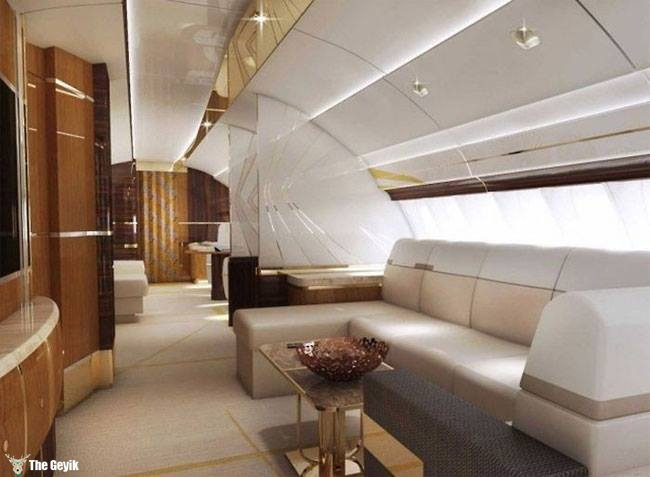 boeing-747-8-vip2