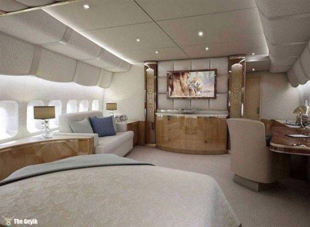 boeing-747-8-vip5