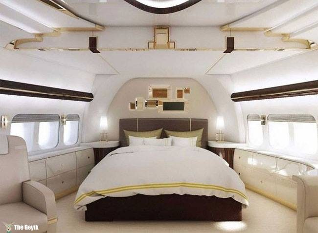 boeing-747-8-vip6