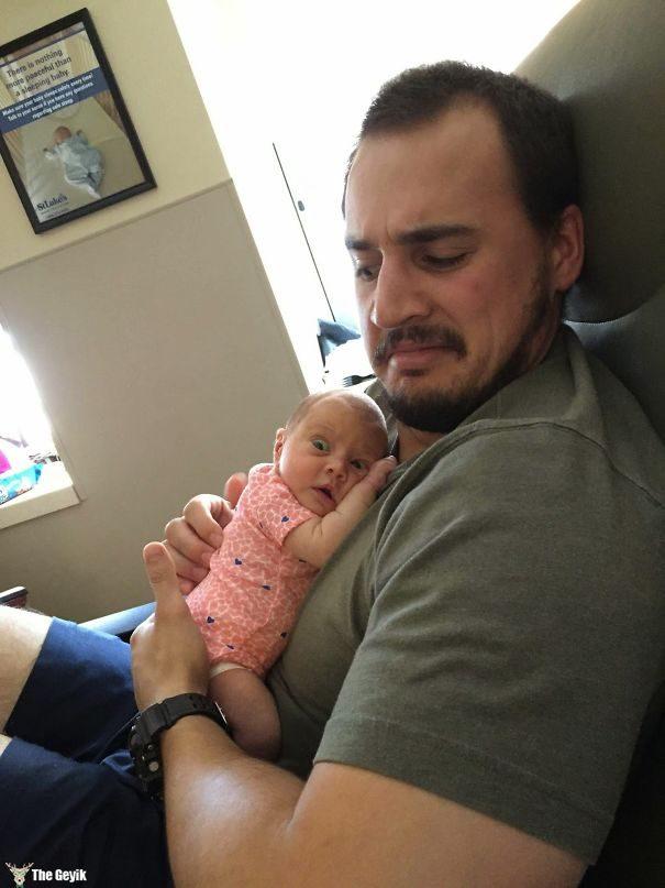 mutlu-bebek-aile-pozlari-8