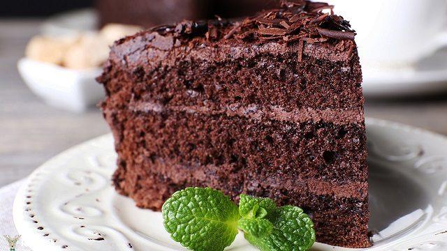 sabahlari-cikolatali-pasta-yemenin-beyninize-yararli-oldugunu-ve-kilo-verdirdigini-kanitladi