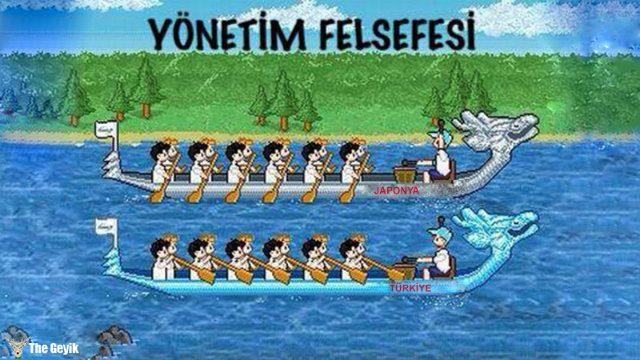 yonetim2