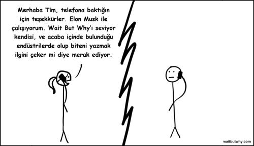 elon2