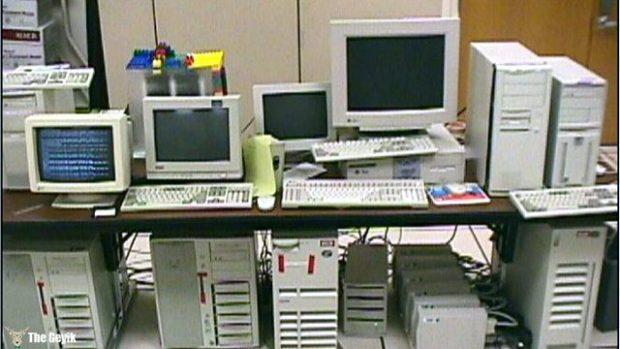 1997internet