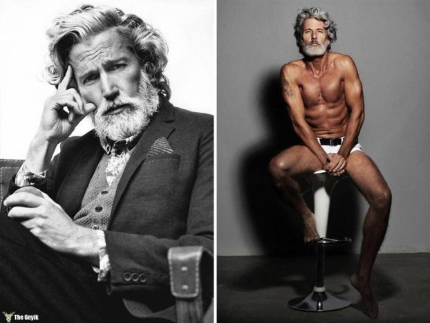 aiden-brady-50-years-old