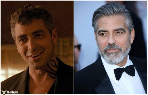 seth-gecko-played-by-george-clooney