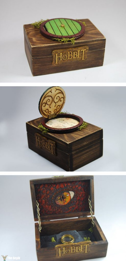 the-hobbit-ring-box