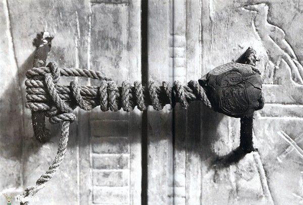 tutankamonun-mezari1