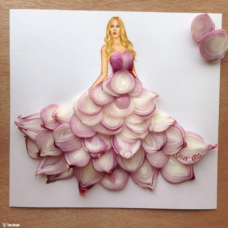 cutout-dresses-everyday-fashion-edgar-artis-42