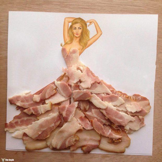 cutout-dresses-everyday-fashion-edgar-artis-65