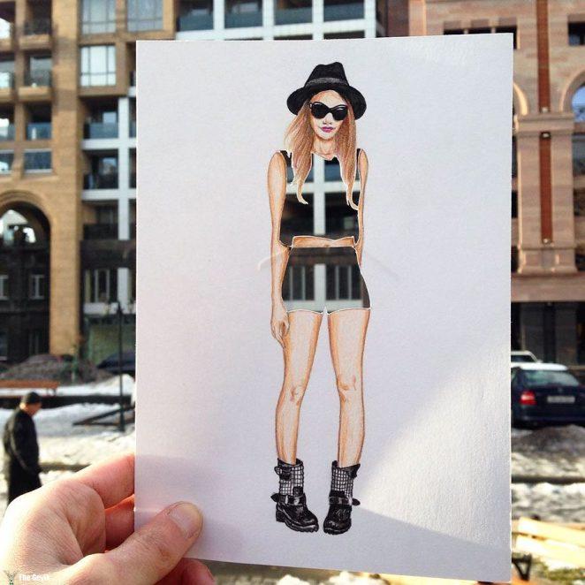cutout-dresses-everyday-fashion-edgar-artis-8