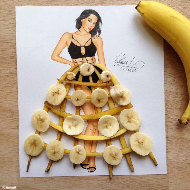 cutout-dresses-everyday-fashion-edgar-artis-81