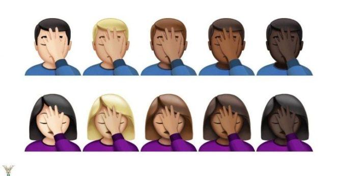 facepalm-emoji-basarisizlik-emojisi