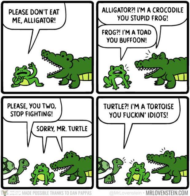 karikatur4