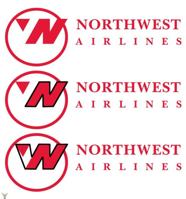 northwest-airlines