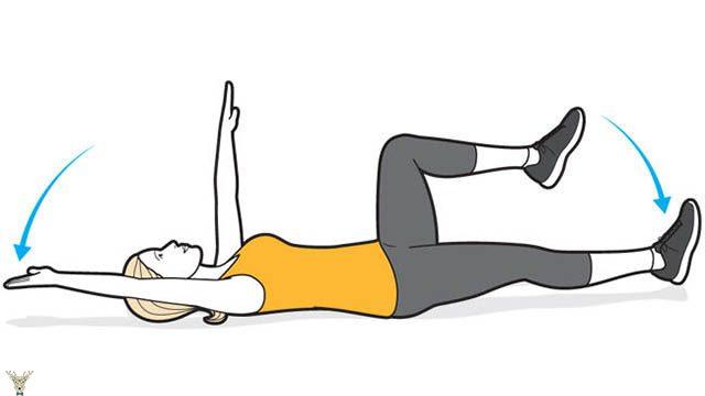 pelvik-kas-egzersizi-hareketleri