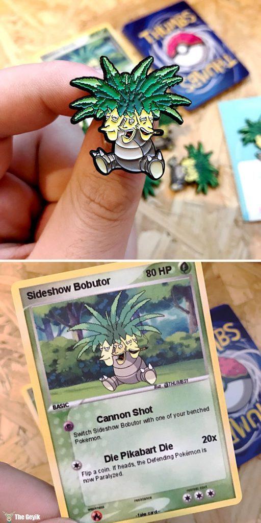 pokemonsimpsons8