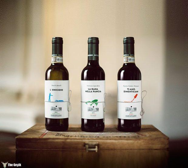 wine-bottle-reading-book-labels-librottiglia-2