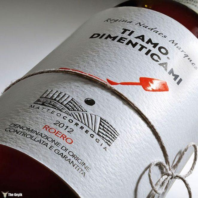 wine-bottle-reading-book-labels-librottiglia-3