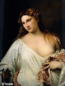 390px-tiziano_-_flora_-_google_art_project