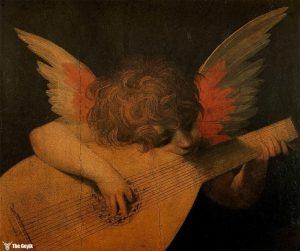 717px-rosso_fiorentino_-_musician_angel_-_wga20116