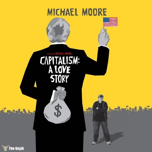 capitalism-a-love-story