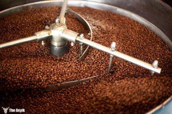 kahve-kavurma