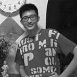 Chen freakofnatur Yiji