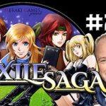 exile-saga-ep-2