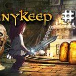 tinykeep part 4 the temple of doom