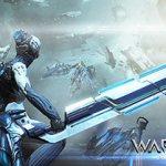 warframe archwing update 15