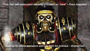 gamergate the great meme war