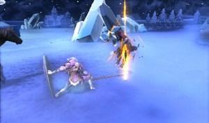 fire emblem fates conquest knights