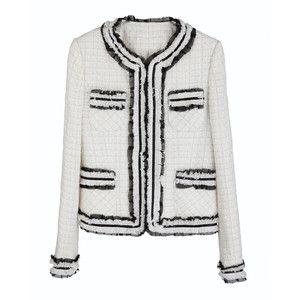 chanel-jacket-2