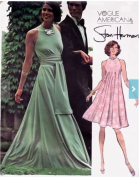 kerrys-prom-dress