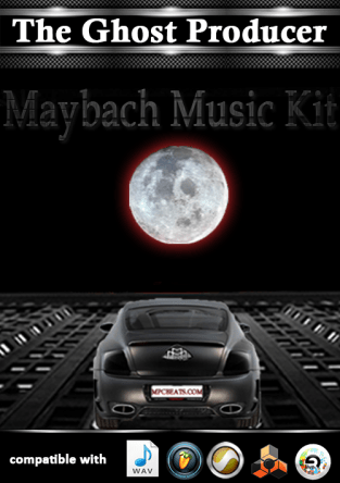 Maybach-Music-Kit500-709
