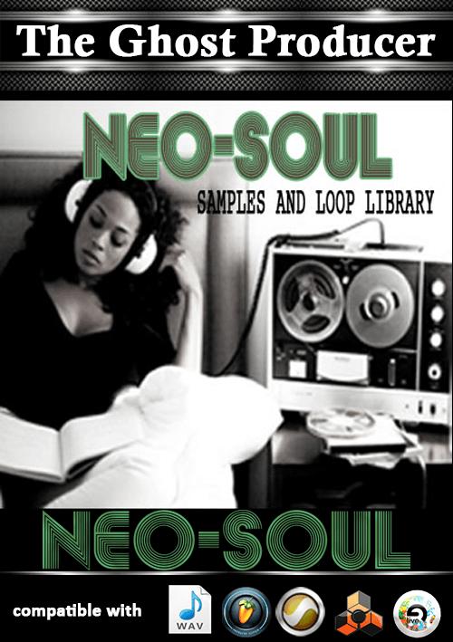 Neo-Soul-500-709