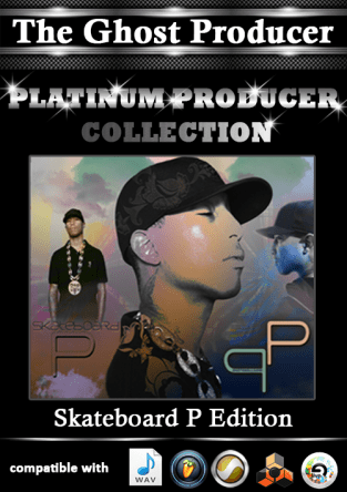 Platinum-series-skateboard-p-Kit500-709