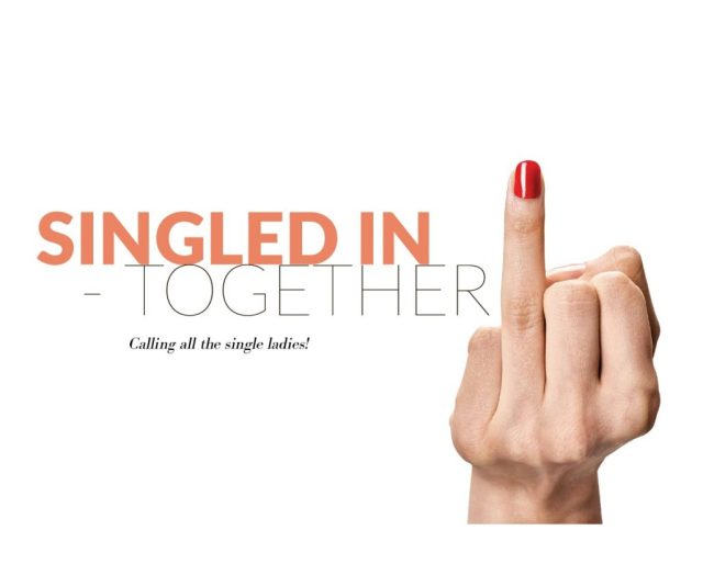 consider, that you Singles Kehl jetzt kostenlos kennenlernen really. was and