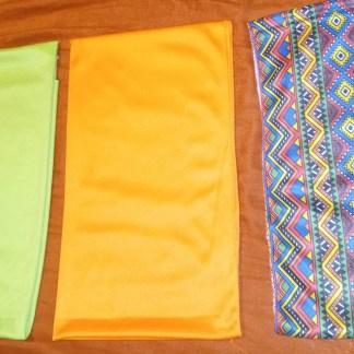 scarfs /hijabs/headwraps