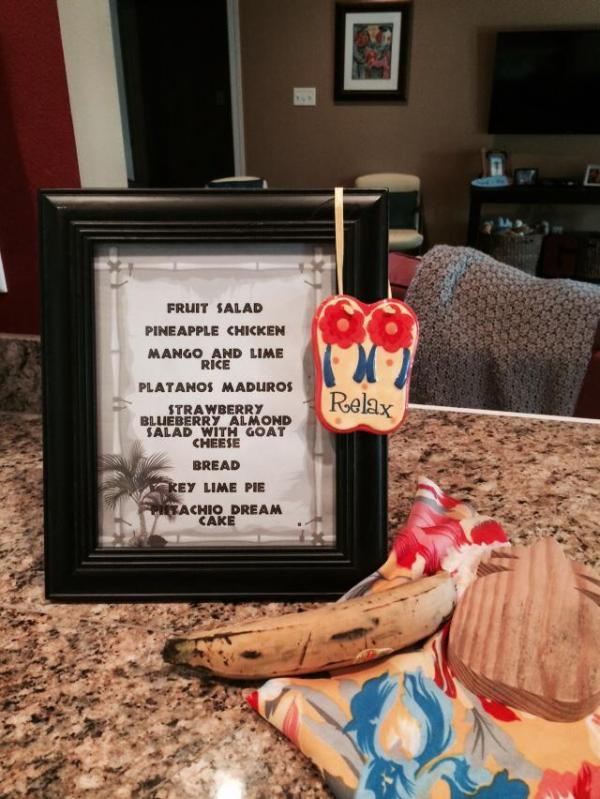 10 Tips for Planning a Murder Mystery Party - The Gifted Gabber - Party Planning - How to Plan a Murder Mystery Party - Hosting a Murder Mystery Party - Steps for Planning a Murder Mystery Party - Plan a Party - Parties - Party Decorations - Party Food - Party Ideas - Party Themes