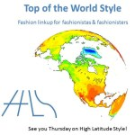 hls-top-of-the-world-style_logo