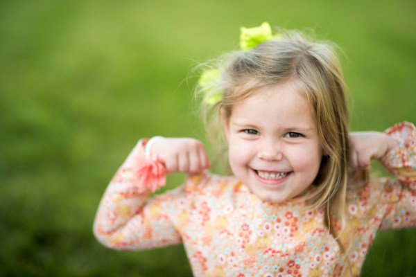 10 Things My 3 Year Old Says That I Hope to Never Forget - The Gifted Gabber