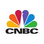 CNBC_TheGiftingExperts
