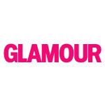 glamour_julie_kenney_gifting_expert_holiday_2014