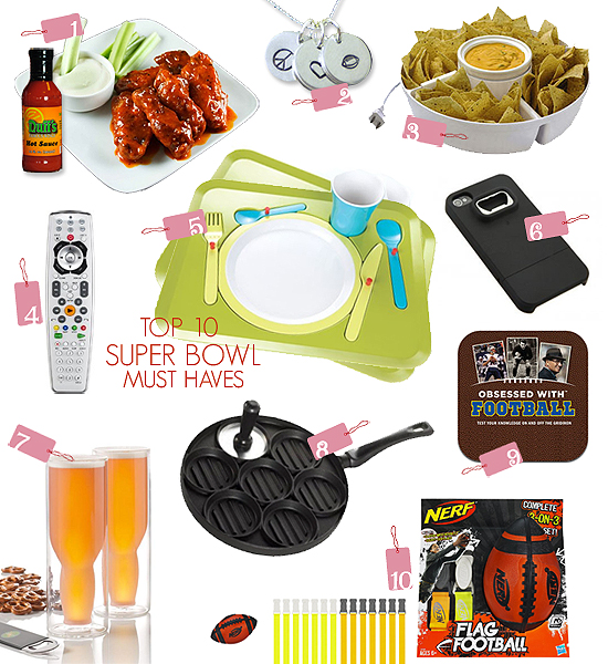 TOP_10_super_bowl_must_have_BLOG