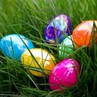 easter_egg_hunt_2013