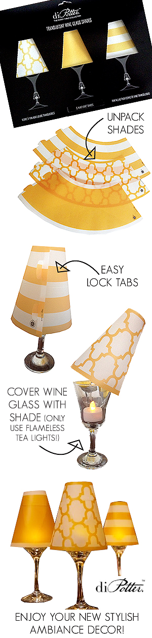 DIPOTTER_WINE_GLASS_SHADES_BLOG