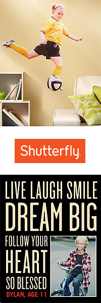 shutterfly_backtoschool_products