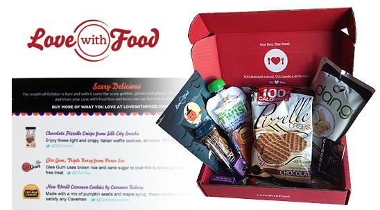 lovewithfood_food_subscription